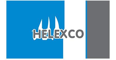 Helexco